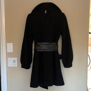 Mackage coat, small